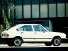 1981 Alfa Romeo Alfasud (c) Alfa Romeo
