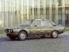 1972 BMW 5er Reihe (c) BMW