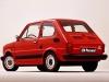 1972 Fiat 126 (c) Fiat