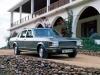 1972 Ford Granada (c) Ford