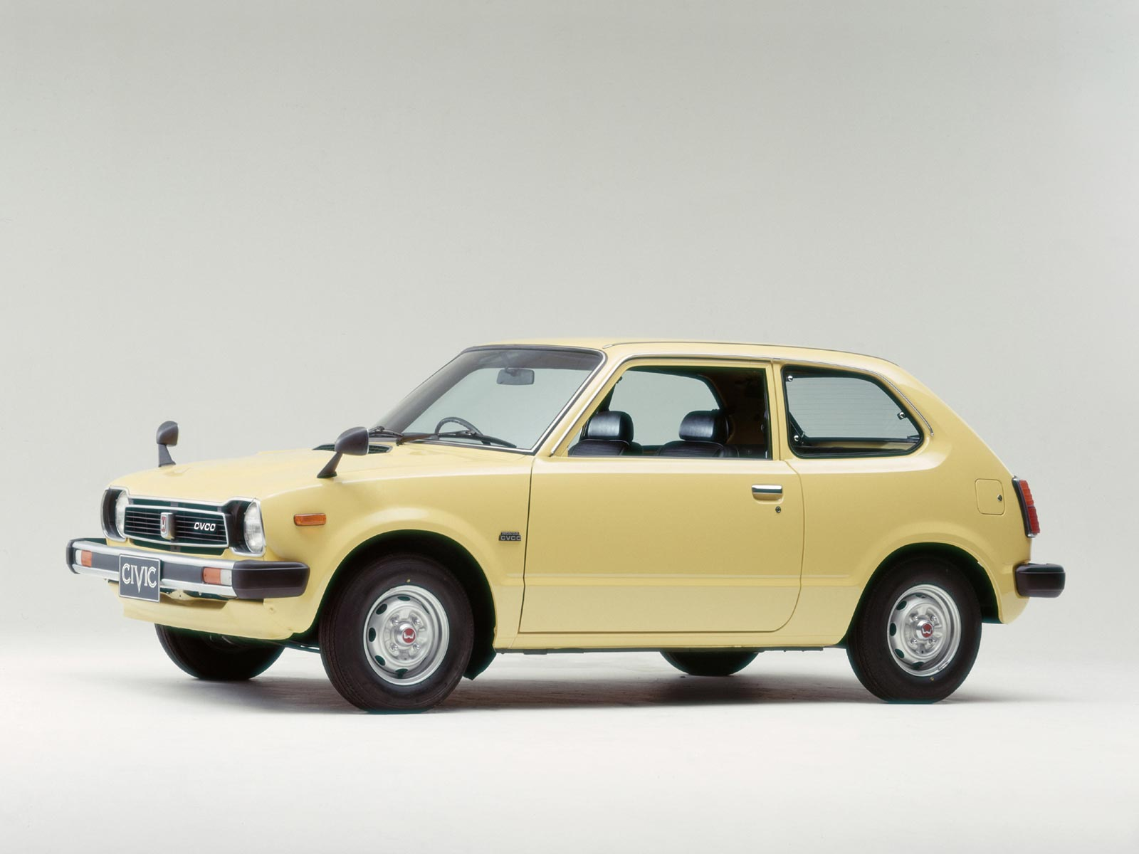 1972 honda civic for sale sevstar