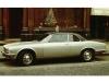 1974 Jaguar XJ Coupé (c) Jaguar