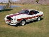 1978 Ford Mustang (c) Ford