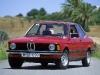 1975 BMW 3er Reihe E21 (c) BMW