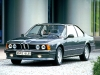 1975 BMW 6er Reihe (E24) (c) BMW