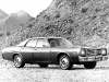 1976 Dodge Coronet (c) Dodge