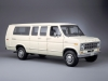 1978 Ford Econoline (c) Ford