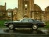 1975 Jaguar XJ-S (c) Jaguar