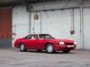 1988 Jaguar XJ-S (c) Jaguar