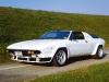 1976 Lamborghini Silhouette (c) Lamborhini
