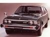 1976 Honda Accord Hatchback (c) Honda