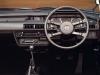 1978 Honda Accord Hatchback (c) Honda
