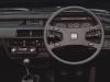 1980 Honda Accord Hatchback (c) Honda