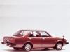1977 Honda Accord Sedan/Saloon (c) Honda