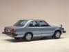 1978 Honda Accord Sedan/Saloon (c) Honda