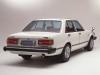 1979 Honda Accord Sedan/Saloon (c) Honda