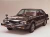 1980 Honda Accord Sedan/Saloon (c) Honda