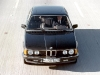 1977 BMW 7er Reihe (E23) (c) BMW
