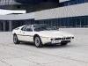 1978 BMW M1 (c) BMW