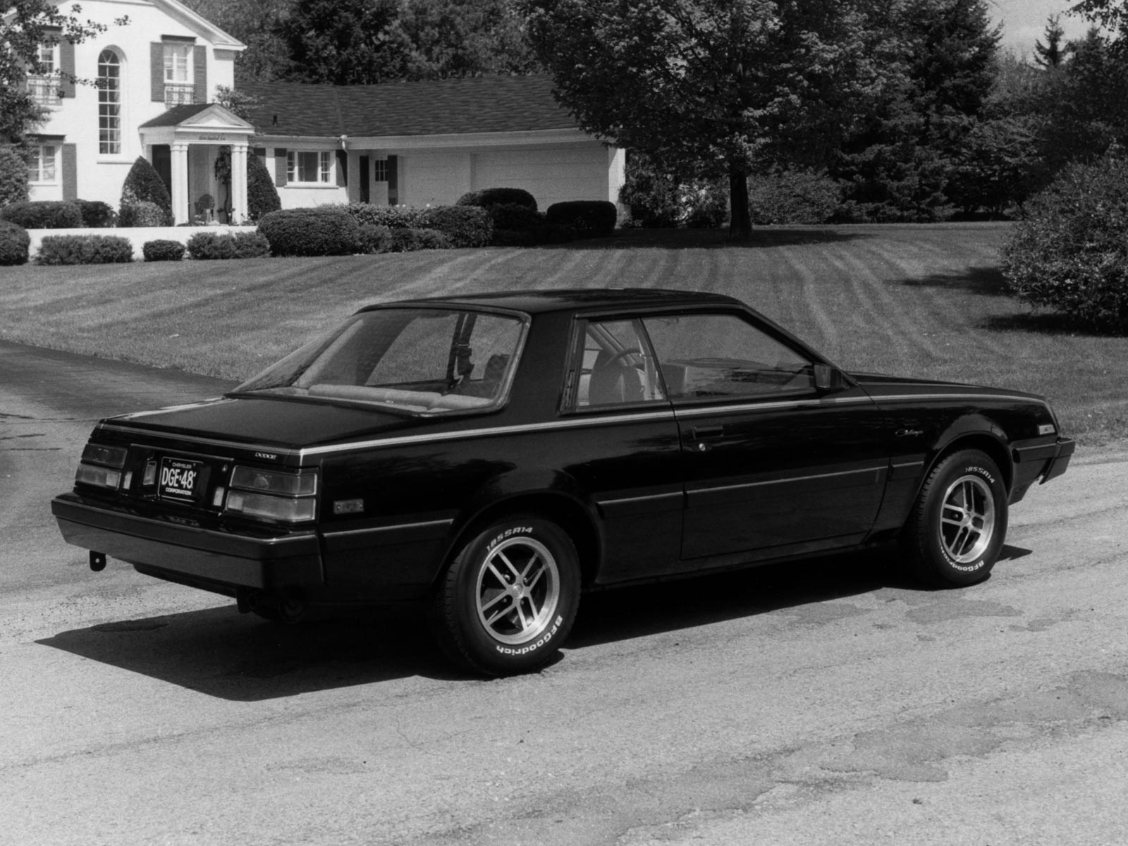 1978 1983: