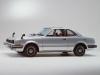 1978 Honda Prelude (c) Honda