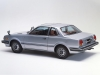 1980 Honda Prelude (c) Honda