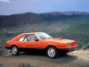 1979 Ford Mustang (c) Ford
