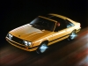 1982 Ford Mustang (c) Ford