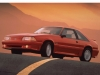 1993 Ford Mustang (c) Ford