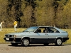 1982 Audi Coupé (c) Audi