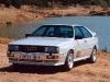 1989 Audi Quattro (c) Audi