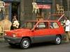 1980 Fiat Panda (c) Fiat