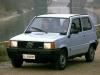 1991 Fiat Panda (c) Fiat
