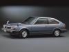 1981 Honda Vigor Hatchback (c) Honda