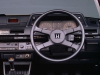1984 Honda Vigor Hatchback (c) Honda