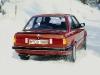 1984 BMW 3er Reihe (E30) (c) BMW