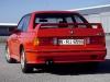 1987 BMW M3 (c) BMW