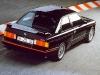 1991 BMW M3 Sport Evo (c) BMW