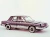 1982 Chrysler LeBaron (c) Chrysler