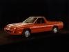 1982 Dodge Rampage (c) Dodge