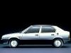 1983 Alfa Romeo 33 (c) Alfa Romeo