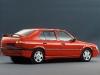 1991 Alfa Romeo 33 (c) Alfa Romeo