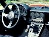 1983 Alfa Romeo Spider (c) Alfa Romeo