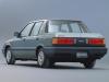 1983 Honda Civic Sedan (c) Honda