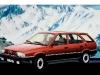 1984 Alfa Romeo 33 Giardinetta (c) Alfa Romeo
