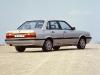 1984 Audi 90 (c) Audi
