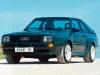 1984 Audi Sport Quattro (c) Audi