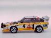 1985 Audi Sport Quattro S1 (c) Audi