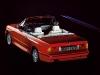 1988 BMW M3 Cabrio (c) BMW