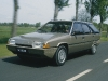 1986 Citroen BX Break (c) Citroen